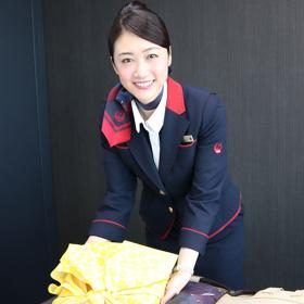 JALのCAが教えるパッキングのコツ&旅の便利グッズまとめ