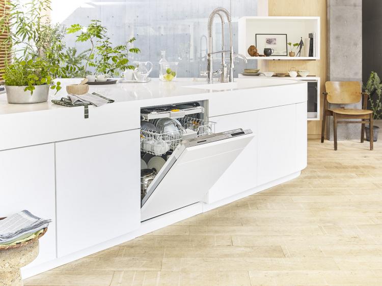 憧れの海外ブランドがズラリ!「食器洗い機」ファンの集い…1月に開催