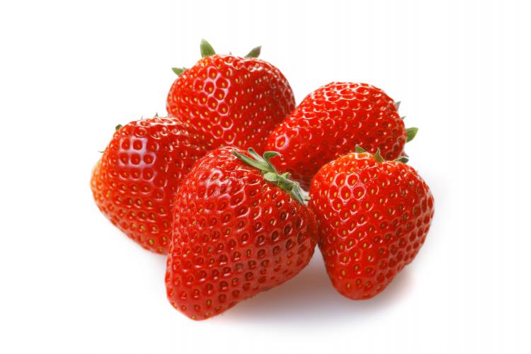 イチゴの長持ち保存方法…選び方のコツから冷凍保存の仕方まで