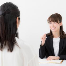 仕事の羅列はNG!職務経歴書に活きる「キャリアの棚卸し」5ステップ