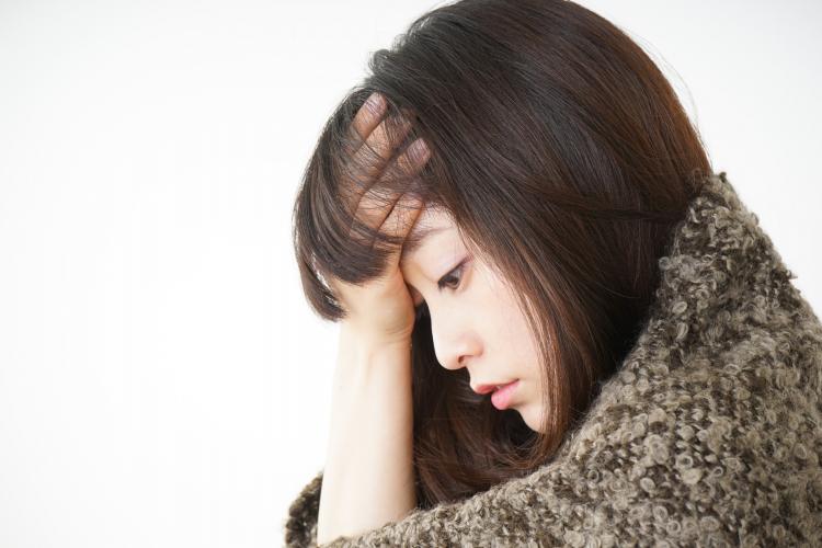 風邪を早く治すために!医師が教える「よく聞く風邪の治し方」本当のところは…