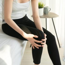 そのヒザの痛み「四十膝」かも…チェック表で今すぐ確認!