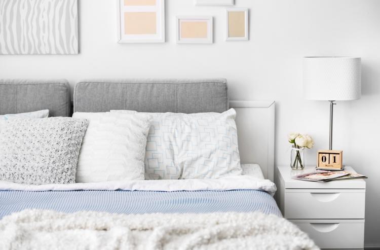 枕に布団…寝具のプロが教える!ぐっすり眠れる「寝具選び」のポイント