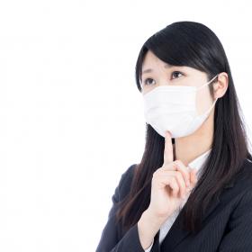 種類に対処法…まだまだ猛威!「インフルエンザウイルス」知っておきたいAtoZ