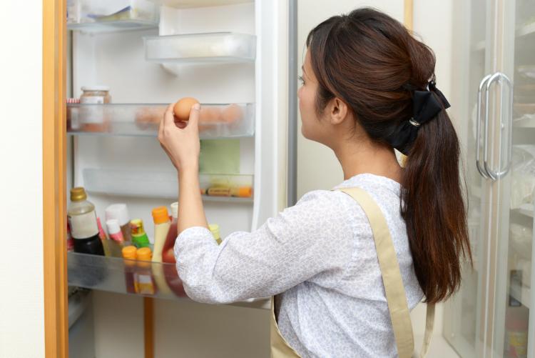 最短記録の平均は16分!働くママの「夕食時短テク」3位の品数減を超えた1位とは