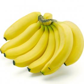 なるほど冷蔵テクも!バナナの長持ち保存方法…選び方のコツから冷凍保存の仕方まで