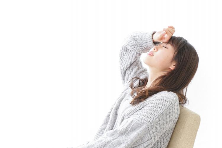 熱が出てすぐはダメ?医師に聞いた「インフルエンザの検査」適正なタイミングは?
