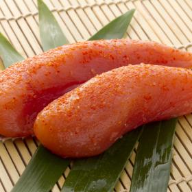 やっぱり明太子はスゴイ!真似したい「魅惑の明太子アレンジレシピ」