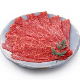 牛薄切り肉の長持ち保存方法…選び方のコツから冷凍保存の仕方まで