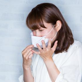 ついにスギ花粉の飛散開始! 医師が教える「今からでも始めたい」4つの花粉症対策