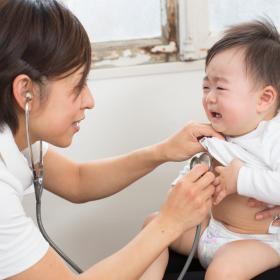 知っておきたい日本のお薬事情…私たちの安全を守るしくみって?