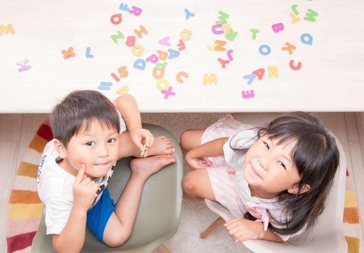 「子どもに習わせてよかった習い事」3位英語、2位ピアノを超えた1位とは?