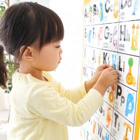 みんなは、いつ何を始めてる?子どもの年齢別に「習い事」を調査したら…