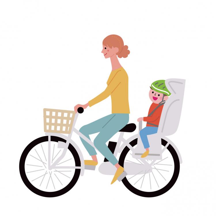 「電動アシスト自転車」買う前に知っておきたい選び方とメリット&デメリット