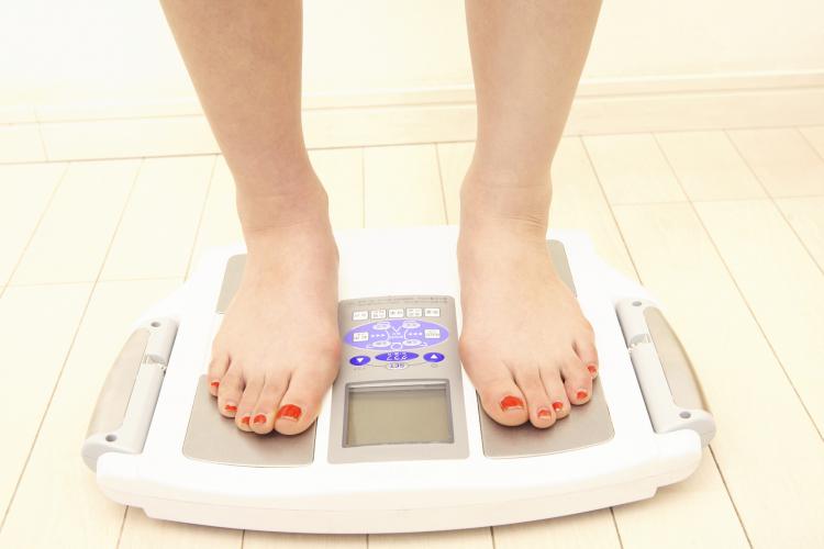 ない 減ら 生理 体重 後