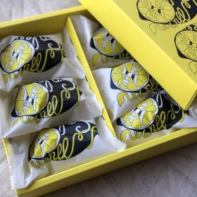 【1000円台の極上ギフト#4月】はじめましての季節に最適の焼き菓子をセレクト!
