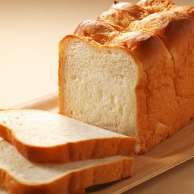 食パンの冷凍・常温保存の仕方…ふわふわになる解凍テクも!