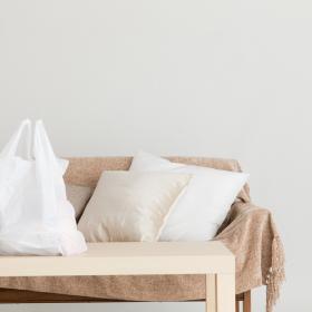 レジ袋って便利すぎ!真似したいアイディア満載「レジ袋の活用術」まとめ