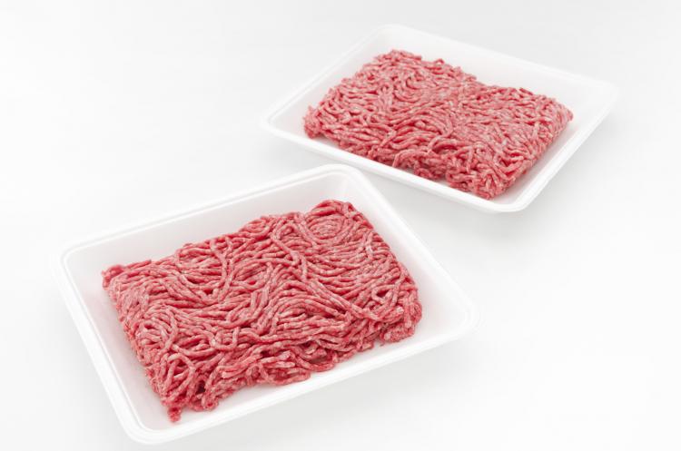 ひき肉 冷凍保存 方法