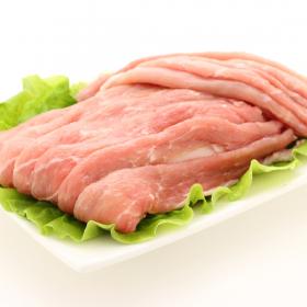 パサつく肉の悩み解決!「豚薄切り肉」の長持ち保存方法…選び方のコツから冷凍保存の仕方まで