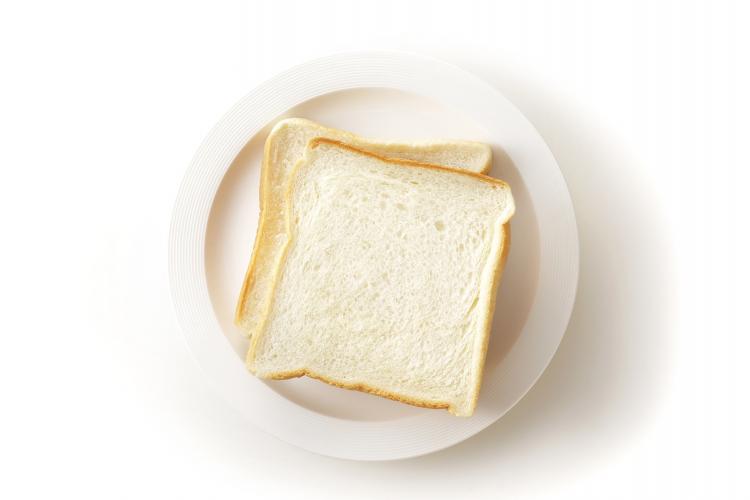 食パン 保存期間
