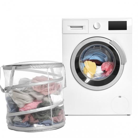 「洗濯の時短アイディア」 主婦歴10年超の知恵! 3位まとめ洗い、2位種類干し、1位は…