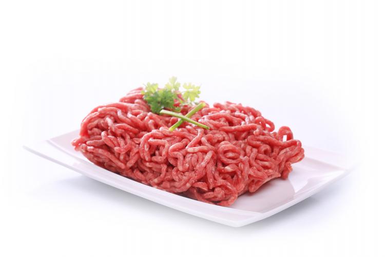 手を汚さず餃子を作るウラ技も!ひき肉の長持ち保存方法…選び方のコツから冷凍保存の仕方まで