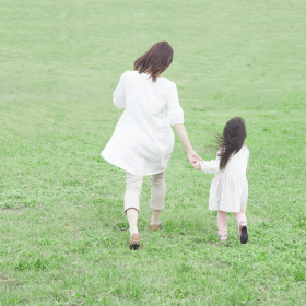 離婚の前に知っておきたい!「養育費」を受け取っている母子世帯は実際何%?意外な実情とは