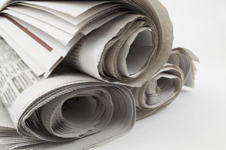 新じゃがいも 常温保存 新聞紙