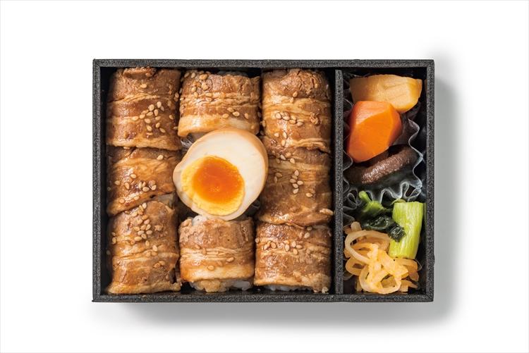 【2018年】GWのお供はどれにする?東京駅でいま人気のお弁当をエリアごとに大調査