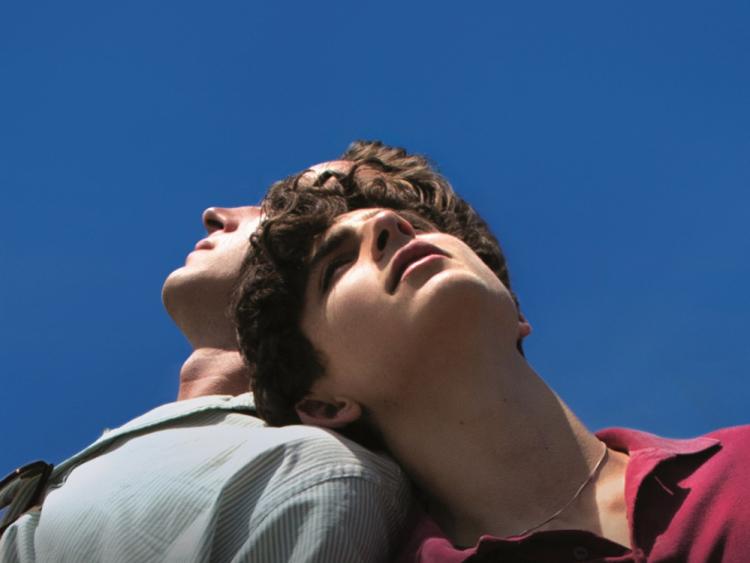 """たまにはママひとりで観たい!美しすぎる青年2人の""""目覚め""""…映画「君の名前で僕を呼んで」【月イチ映画のススメ】"""