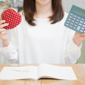 財布のひもは誰が握るべき?100万円貯まる家庭をデータ分析【貯まる共稼ぎvs 貯まらない共稼ぎ vol.2】