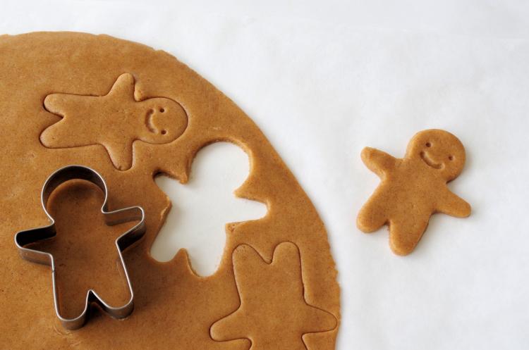 雨の日の遊びにも!「子どもと作って良かったおやつ」2位クッキーを超えた1位は