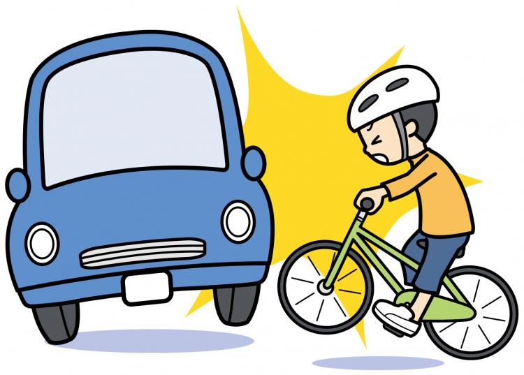 事故を防ぐ!「子どもの自転車デビュー」公道に出る前にしたい安全指導ポイント