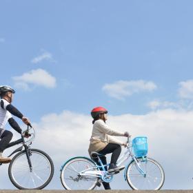 あなたの自治体は?「自転車保険の加入」の義務化…非加入だとどうなる?