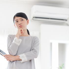 夏前に不具合チェックしなきゃ!「エアコンの正しい試運転の仕方」クイズ3問