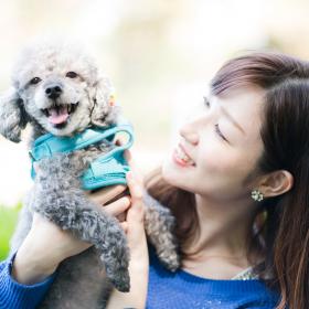 【ペット雑学帳vol.1】日本だけでも194犬種!「犬の種類と性質」10グループに分けて解説します<前編>