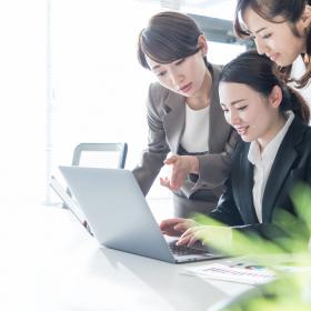 異業種でも!「前職の経験」を転職でどう活かすか…4つの方向性から考える