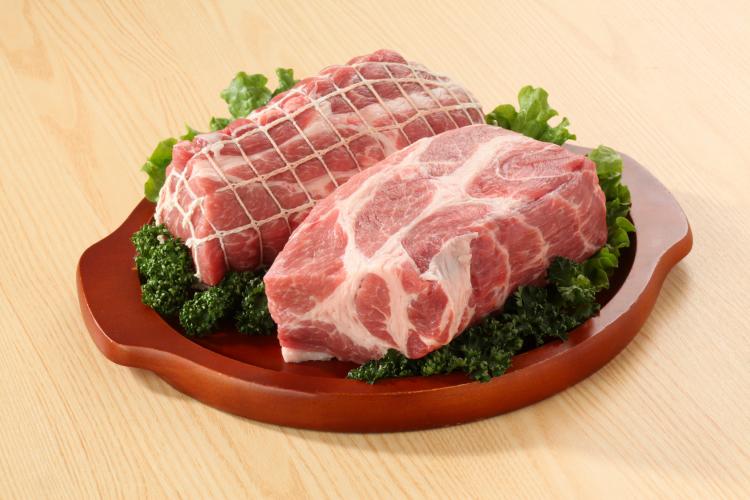 絶品サムギョプサルレシピも!豚ブロック肉の長持ち保存方法…選び方のコツから冷凍保存の仕方まで