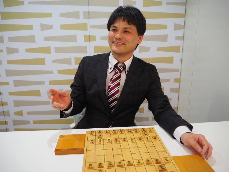 子どもの習い事に…将棋教室がアツい!入門編の「どうぶつしょうぎ」も人気です