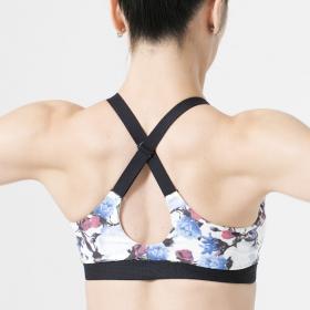 ツラい背中に!肩甲骨の可動域を広げる「立ったままプルダウン」まいにちエクサ#20