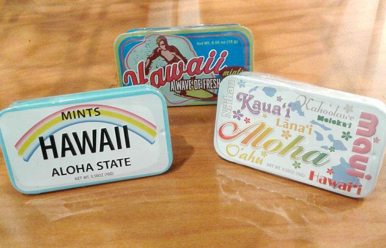 メイド・イン・ハワイorスーパーで買える!在住ライターおすすめ「ハワイ土産2018」8選