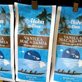 お土産にも!コナにスタバの限定…そして人気急上昇は?「ハワイのコーヒー事情」をチェック