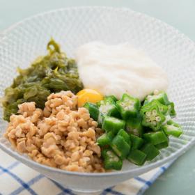 家族がモリモリ食べた!栄養たっぷり「オクラ」の絶品レシピを調査