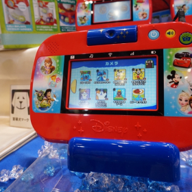 元システムエンジニアが選ぶ「学び×IT」おもちゃ、東京おもちゃショーで見つけました