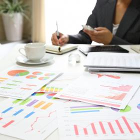 「もっと上げたい業務効率」改善のコツは?【行動科学で解決!お悩み相談室4】