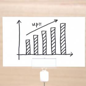 目標額はどう決める?100万円貯めてる家庭をデータ分析【貯まる共稼ぎvs 貯まらない共稼ぎ vol.3】