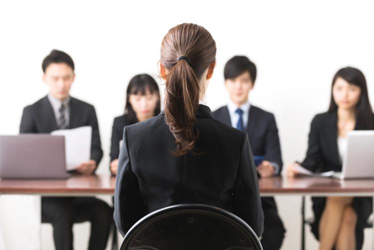 強みが伝わる「職務経歴書の書き方」…これまでの担当業務だけではダメだった