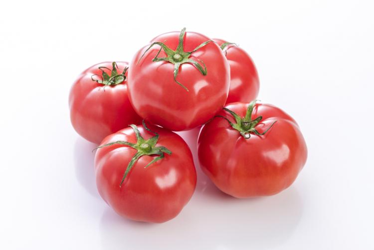 トマト 保存方法