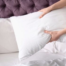 枕カバー、週何回洗ってる?シーツは…「寝具の洗濯頻度」主婦230人に聞きました